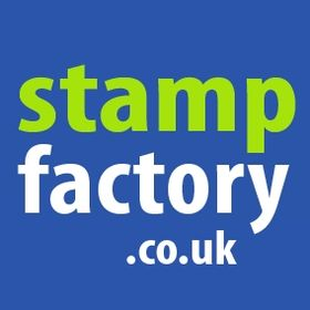 stampfactory.co.uk