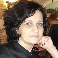 Marlena Stach