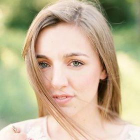 Jenna McElroy