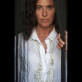 Monica Damonte