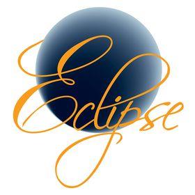 Eclipse Artisan Boutique
