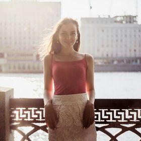 Tatiana Putintseva