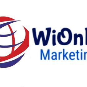 WiOnLine Marketing Ltd