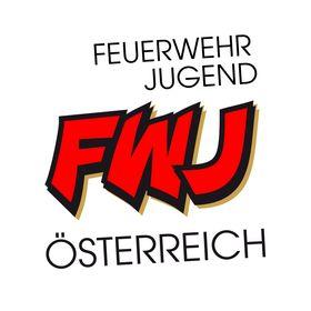 Feuerwehrjugend Österreich