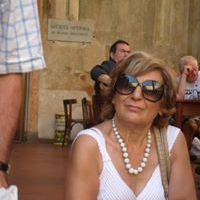 Amelia Guarini