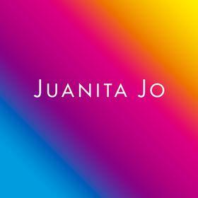 Juanita Jo