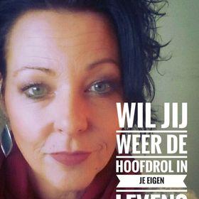 Vivian Halmans FijnLeven LifeCoaching