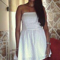 Thirosha Pillay