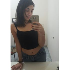 Marisol Sellanes