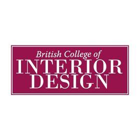 The British College of Interior Design