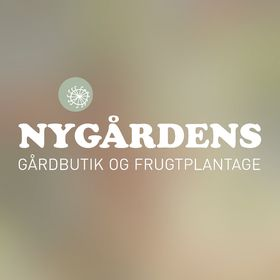 Nygårdens Gårdbutik