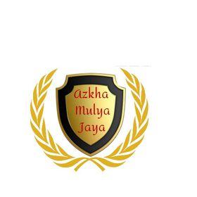 Azkha Mulya