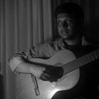 R.n. Vasanth