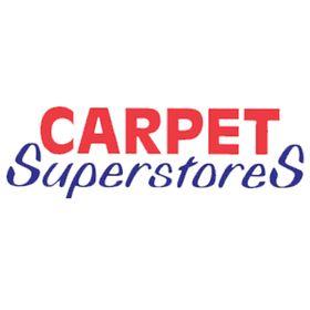 Carpet Superstores