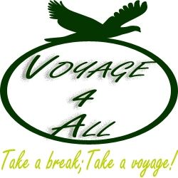 Voyage4All