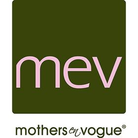 e4385511fdd Mothers en Vogue (mothersenvogue) on Pinterest