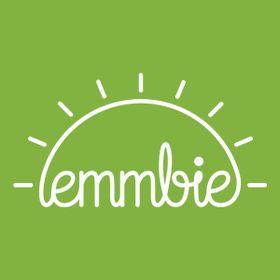 Emmbie