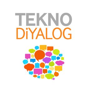 TeknoDiyalog