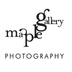 Maple Gallery Photography