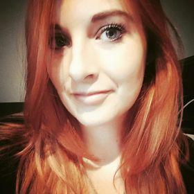 Martyna Dymek