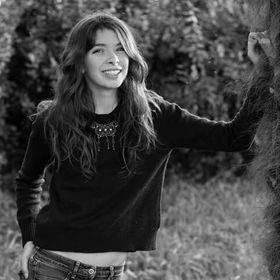 Laurie Grangier
