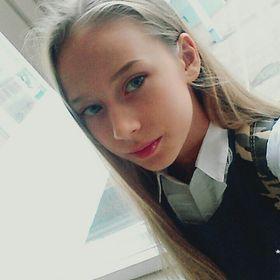 Sofia Smile