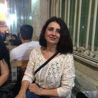 Ayla Karhan
