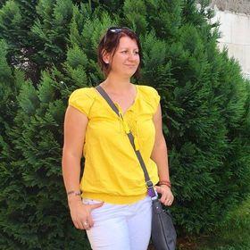 Erika Juhász