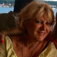Olga Moutsianou