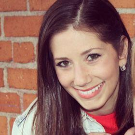Lauren Tejeda