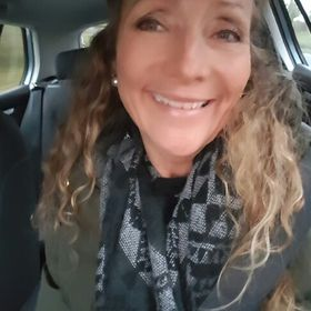 Karen Kirkerud