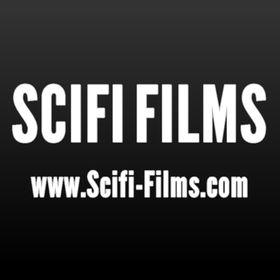 Scifi Films