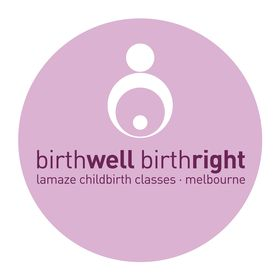 birthwell birthright