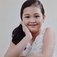Ryka Chloe Lim