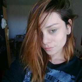Gabriela Oli