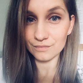 Michaela Mikyšková