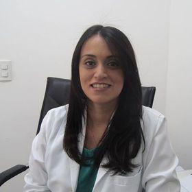 Mírian Oliveira Batista