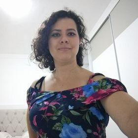 01e6c5da5 Delanie Costa Tienne (costatienne) no Pinterest
