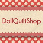 vermontsnuggery doll quilts Etsy Shop