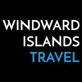 WI_Travel