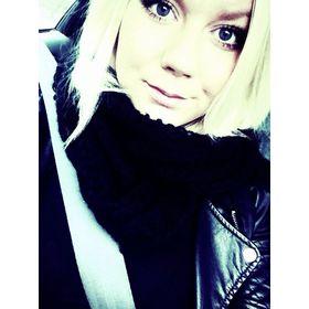 Sofie Bogren