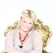 Kerstin Dufvenberg