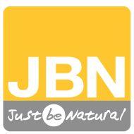 JBN/Just be Natural™