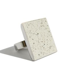 Bibe Jewelry