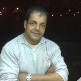 Elsokkary Yasser
