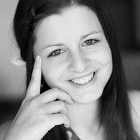 Michaela Vyhnánková