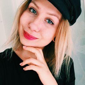 jemina annabella