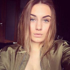 Nina Plšková