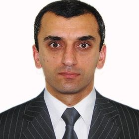 Vasil Elisabedashvili