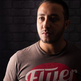 Ahmed Adel Khater